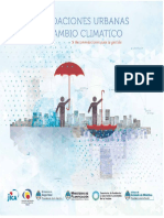 CambioClimatico e inundaciones humanas.pdf