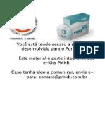 Análise PERT.xls