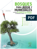 Bosques para Agua y Humedales.pdf