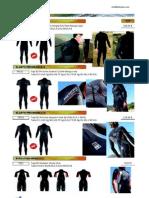 Catálogo Kiteoliva 2010