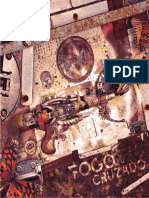 FogoCruzado_PDF_Digital (1).pdf