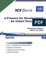 mor-icici-india-EFfD.ppt