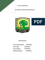 165145_audit Siklus Penggajian Dan Personalia