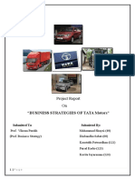 62172135-Tata-Motors-Final-Report.docx