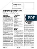 Tyco Water Motor Alarm.pdf