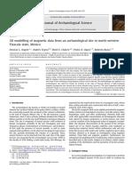 argote2009.pdf