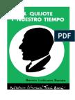 ramiro-ledesma-el-quijote-y-nuestro-tiempo.pdf