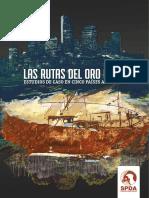 La ruta del Oro - Libro.pdf