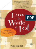 257754292-how-to-write-a-lot