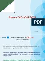 presentacion-norma-iso-9001-2008-bien-111118151349-phpapp01.ppt