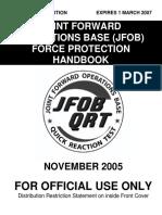 us-jfob-2005.pdf