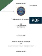 us-dod-anti-terrorism-handbook-2004.pdf