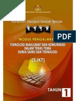 04 Modul Pengajaran TMK  - SJKT.pdf