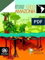 Geoamazonñia 2009.pdf