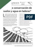 Suelos y Laderas.pdf