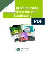 Guia de Ecodiseño.pdf