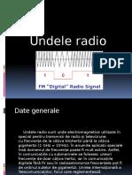 Undele Radio