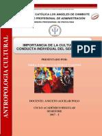 Monografia Patricia