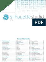ss-en.pdf
