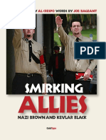 Nazi free tubes look excite and delight nazi porn