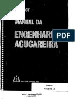 E HUGOT MANUAL DA ENGENHARIA ACUCAREIRA 1.pdf