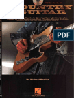 Michael Hawley - Red Hot Country Guitar.pdf