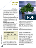 Azolla, a sustainable feed for livestock.pdf