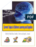 Current Topics in Children's Learning and Cognition - H. Kloos, et. al., (Intech, 2012) WW.pdf