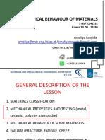#03 Pmm q Mechanical Properties and Testing Pmmq