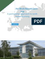 N_Case_Study_Middlesex_University.pdf