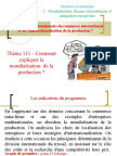 thème 213 - mondialisation de la production.ppt