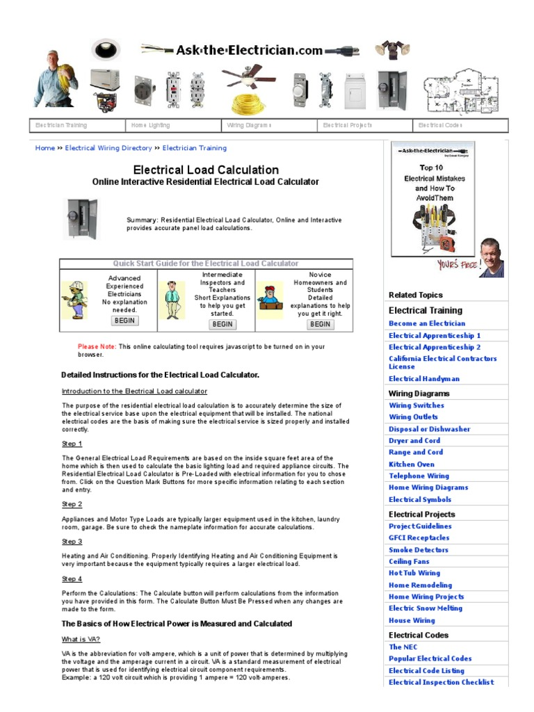 Pretty Electrician Codes Photos - Electrical System Block Diagram ...