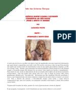 A1 Divina Essencia2.pdf
