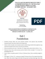 Presentation KK