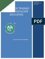 orientaciónTECNOLOGICO.pdf
