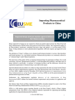 eu_sme_centre_guideline_-_importing_pharma_products_update_-_jul_2014.pdf