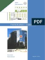 Parkiranje-i-garaze-prirucnik.pdf