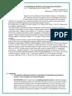 Practica 1 Fisiopatologia