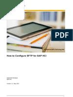SAP_HANA_SFTPConfig_Guide_en.pdf