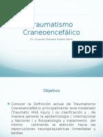 TCE Psiquiatria