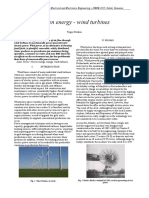 Triguc Rodion Green energy - wind turbines.doc