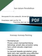 edu3051_1309755208