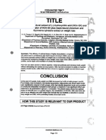 95s-0316-rpt0304-22-Tab-05-Appendix-C-04-Preuss-vol241.pdf