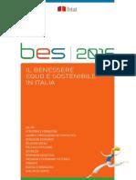censis Bes 2015.pdf