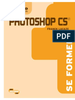 Photoshop Cs Se Former Fr.pdf