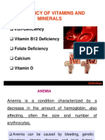 Could It Be B12 Pdf
