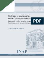 Politicos_y_funcionarios_comunidad_madrid.pdf