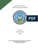 resume kesehatan penyelaman hiperbarik dalam kesehatan penyelaman