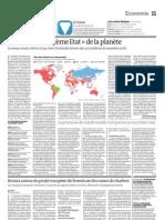 Le Monde - Facebook, troisième Etat de la planète - Intervista a Vincenzo Cosenza