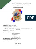 Practica Nº2 Mecanica de Fluidos coeficiente de resistencia.docx